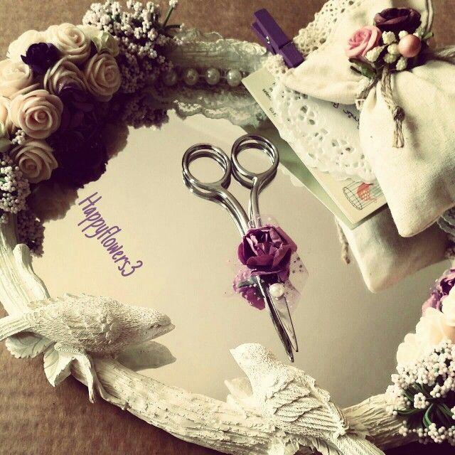 instagram  hesabimiz :atolye.sandalagaci  Nişan hediyelikleri Vintage Handmade Nişan Tepsisi Nikah Wedding Rustic