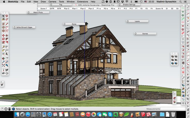 6 of the Best CAD Software For Mac - Capterra Blog