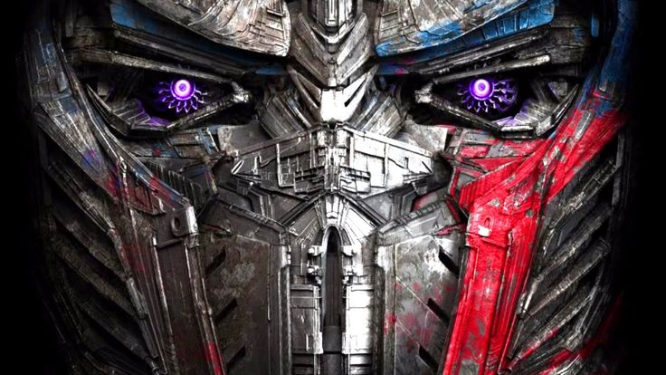 "Transformers 5: Prime takes a detour or a Last Knight - https://movietvtechgeeks.com/transformers-5-prime-takes-detour-last-knight/-The title of the fifth movie is actually ""Transformers: The Last Knight."" Are people still anticipating a fifth outing of Michael Bay's Transformers? Apparently so, since ""Transformers: Age of Extinction"" still made a ton of money"