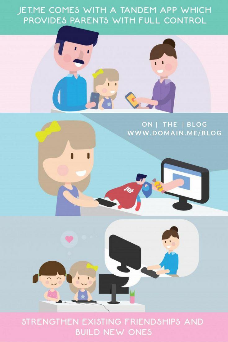 38 best .ME Startup Stories images on Pinterest | Startups, For kids ...