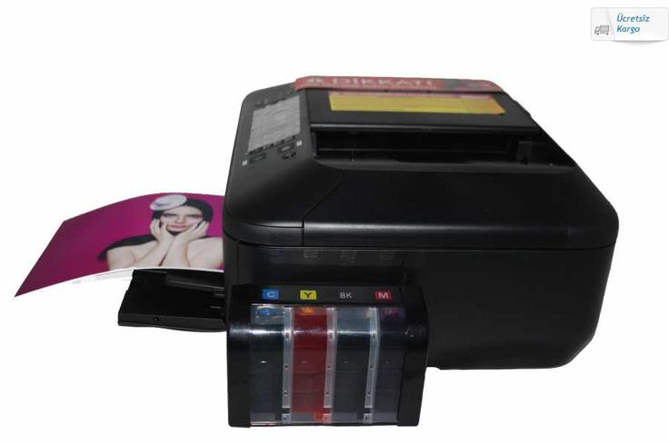 ucuz toner in Turkey http://www.kartusmarkt.com/kartal/index.php?route=product/category&path=74