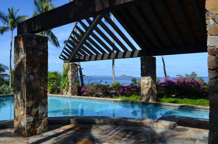 Auto For Sale St Croix Usvi: 17 Best Images About St. Croix, USVI On Pinterest