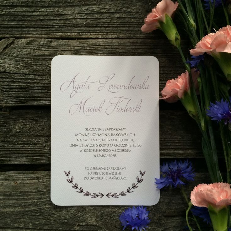 tulip wedding invitation templates%0A watercolor wedding invitations  See more   http   bohodesign pl pl p Boho