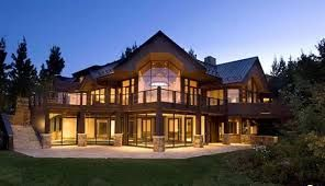 Aspen Real estate is proved to be one of many speediest techniques for getting your out from the rat race of the 9 to several and initiate lifestyle the life span you deserve to reside. Everyone would like one thing various from their lifestyle.