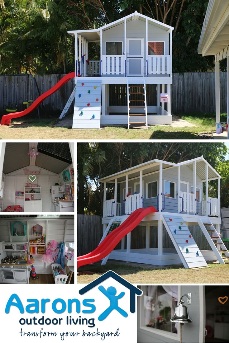 55 best cubby house images on pinterest cubbies cubby houses