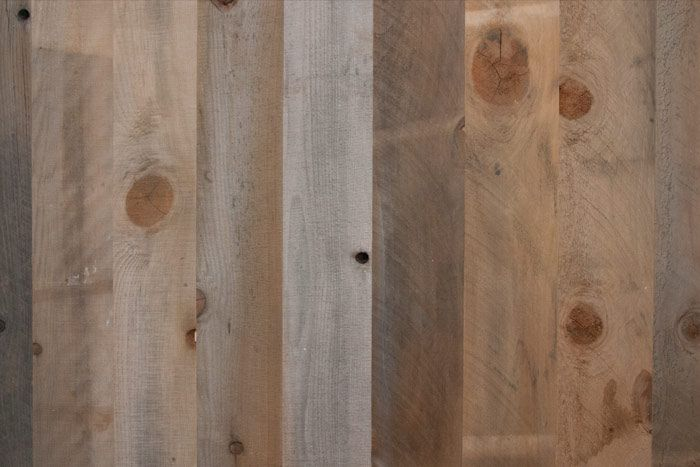 Weathered Wall Paneling : Best images about reclaimed old wood flooring and wall