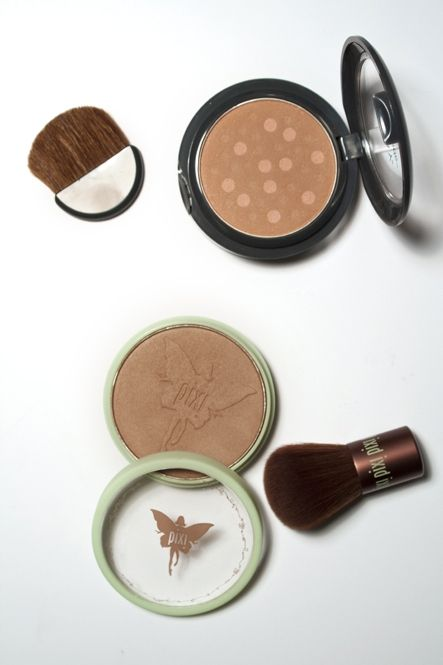 The Best Drugstore Bronzers for Babes on a Budget | Beauty Blitz