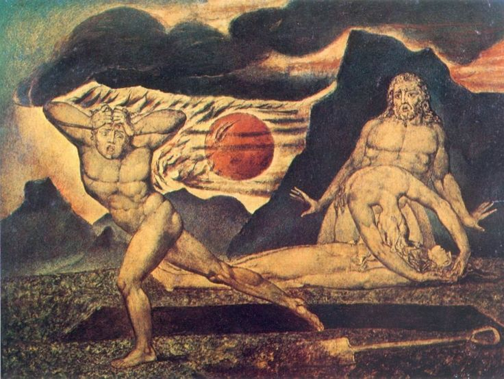 william blake style of poetry Create your citations, reference lists and bibliographies automatically using the apa, mla, chicago, or harvard referencing styles it's fast and free.