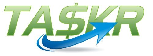 """Taskr – what is it? Taskr is a real case study of how Ron Clark is able to generate $20+ per day without a website, list, selling or any of the """"normal"""" stuff."""