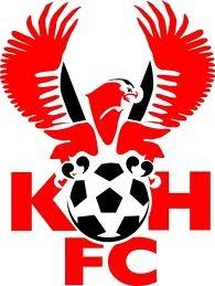 Kiddersminster v Wrexham: match review, stats and best bets