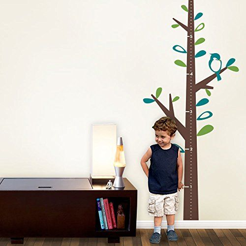 63 best Wall Decals Nursery images on Pinterest Simple shapes