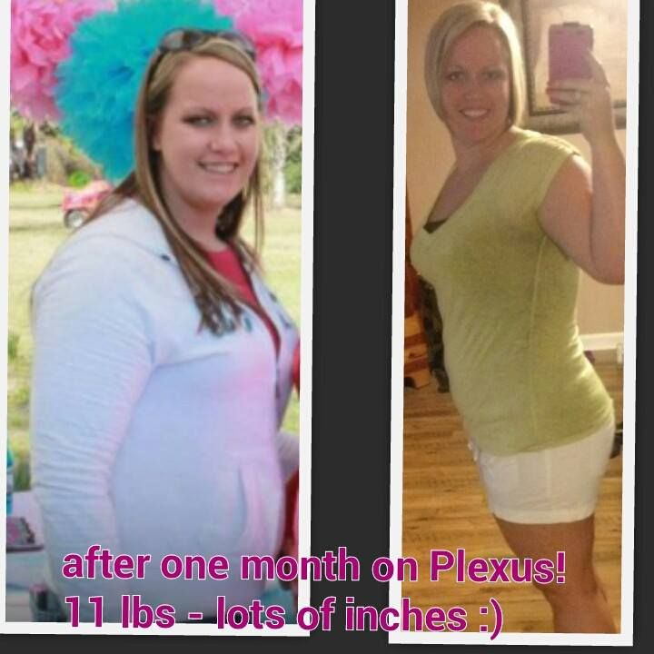 Are you wanting to get healthy & happy? Possibly make some extra cash while doin so? Plexus is your answer! Plexus was originally designed for pre diabetics and diabetics to help regulate blood sugar and insulin levels, which in return helps to curb the appetite and cut down those cravings. No meal replacements, no gross shakes. Ask me how today!!