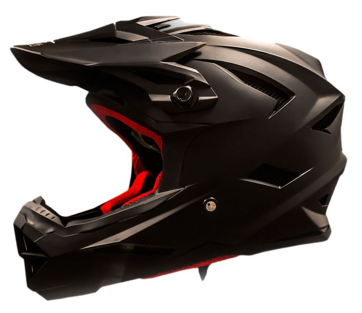 US $69.95 New in Sporting Goods, Cycling, Helmets & Protective Gear