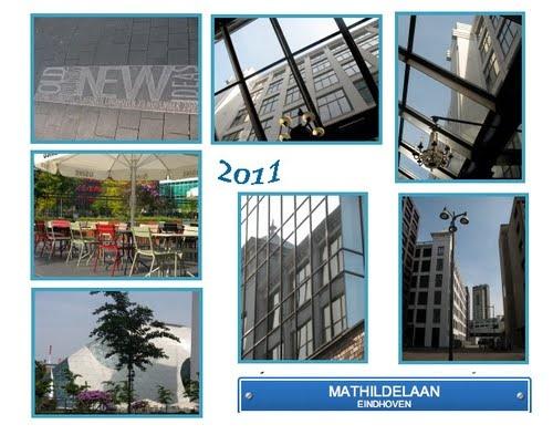 Art Hotel a/d Mathildelaan, Eindhoven