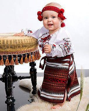 Dyuimovochka, Ukraine, from Iryna with love
