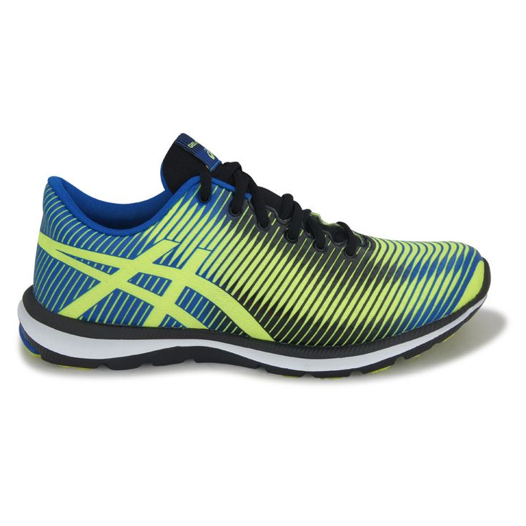 Asics Gel Super J33  http://www.deporr.com/asics-gel-super-j33-verde-negro-tienda-running.html?utm_source=pinterest.com&utm_medium=referral&utm_content=Asics+Gel+Super+J33&utm_campaign=Fotos