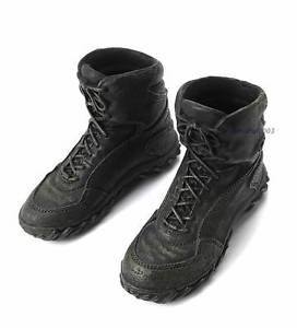 us navy seals BOOTS | Hot Toys US Navy Seal Water Edge Operation MK43 Gunner 1 6 Scale Boots ...