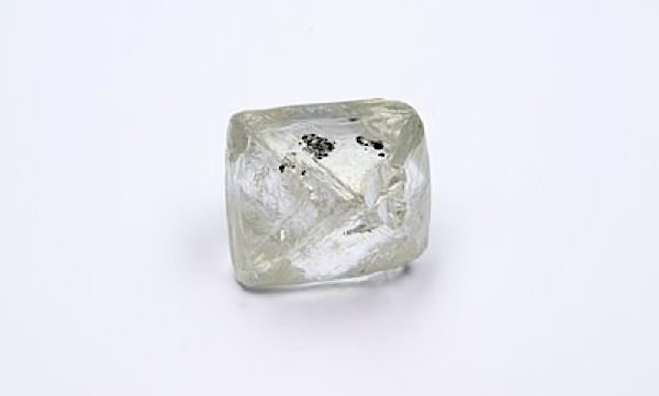this-is-the-106-carat-diamond-alrosa-unearthed-from-its-jubilee-pipe