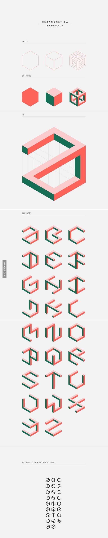 9GAG Font