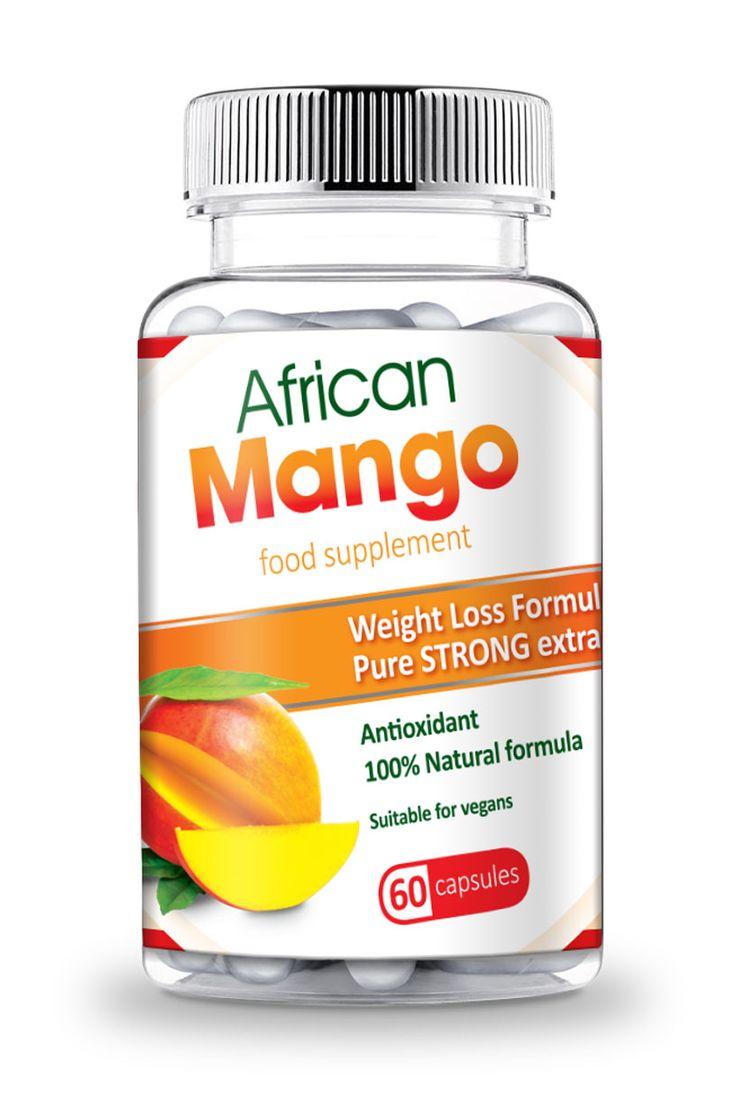 Rozpocznij odchudzanie już teraz, a za miesiąc przestaniesz martwić się zbędnymi kilogramami. Stosując African Mango, naturalny suplement diety wspomagający odchudzanie, zrzucisz do 10 kilogramów w ciągu zaledwie czterech tygodni!
