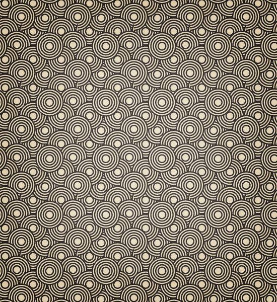 cirle pattern An Brilliant Free Seamless Vector Pattern Bundle