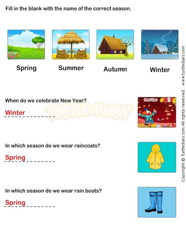 science 1206 weather worksheet 11 seasons Pinksenscience1206 search this site  151116 ions worksheet 2jpg  160413 science 1206 weather the seasons sheet 1docx.