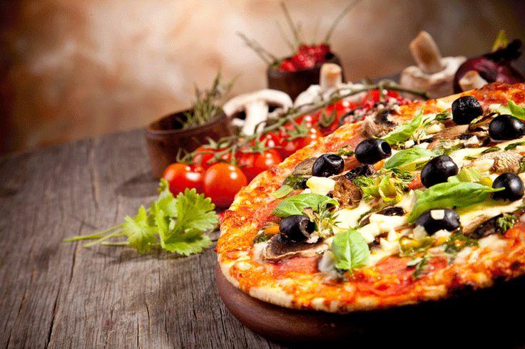 Domenica New Orleans - Best Italian Restaurant - http://www.epictourist.com/domenica-new-orleans-best-italian-restaurant/