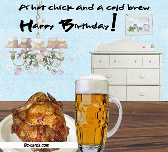 45 Best Images About Birthday Cards For Facebook On