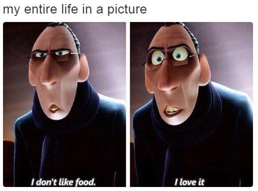 sick memes