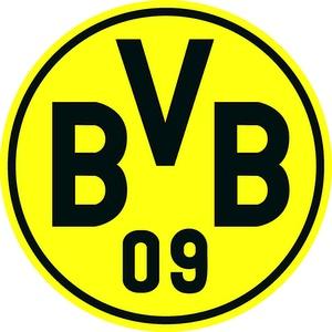 orussia Dortmund