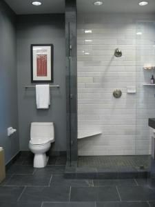 Magnificent All Glass Bathroom Mirrors Big Tile Floor Bathroom Cost Flat Bathroom Sets At Target Bathtub Ceramic Paint Youthful Can I Use A Whirlpool Bath When Pregnant OrangeBathroom Dressing Room Ideas 1000  Images About Creative Tile Ideas On Pinterest | Shower Tiles ..