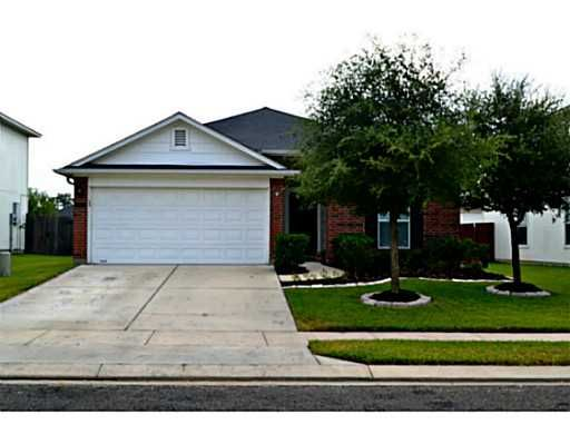 345 best images about college station homes for sale on
