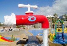 Atracciones y parques - Costa Adeje, Tenerife Sur
