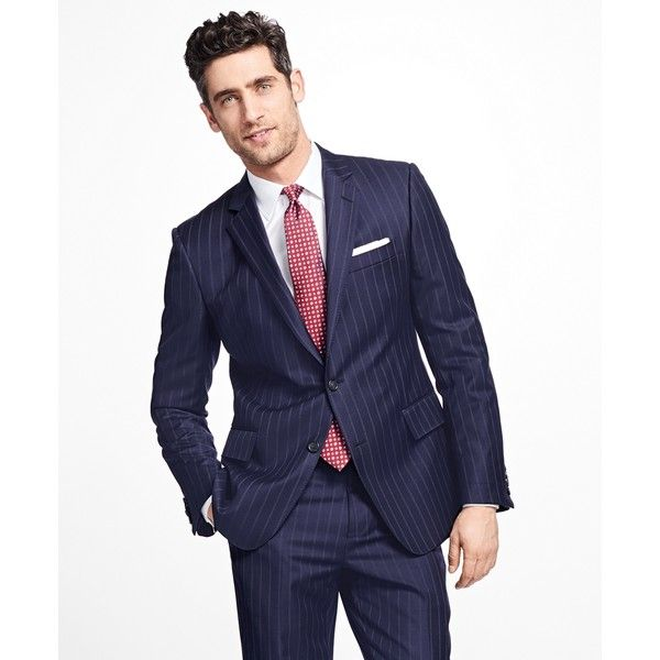 Best 25+ Men's navy suits ideas on Pinterest | Navy blue ...
