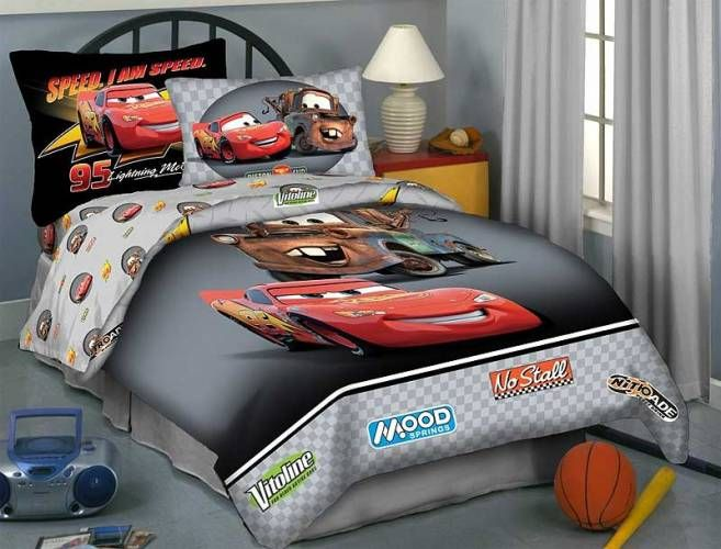 84 best lighting mcqueen bedroom ideas images on pinterest for Disney car bedroom ideas