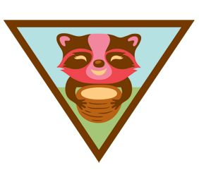 Girl Scout Brownie Potter Badge. Crafts made with clay have been around for thousands of years. People who study history have found ancient clay art and everyday objects. Work your way through these steps to become a clay artist yourself.