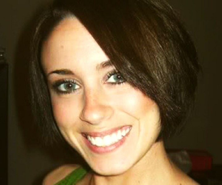 Casey Anthony latest news: Is this photo first sighting of 'Tot Mom'? (videos, photos)