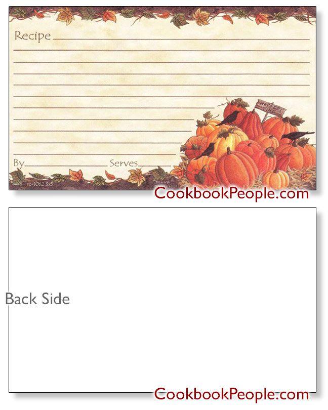 Gooseberry patch takeout menu organizer binder