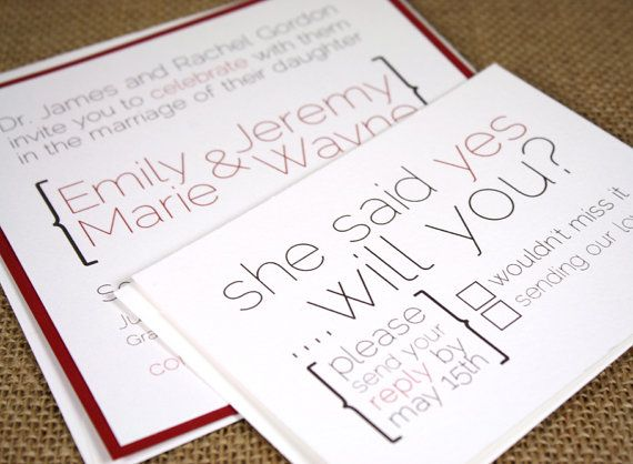 Simple Wedding Invitation Wording Samples: Beach Shower