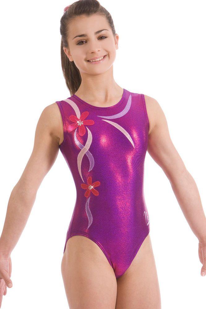 44 best gymnastics leotards images on pinterest