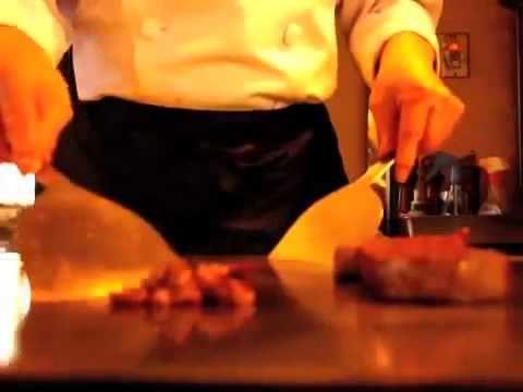 葉山のステーキレストラン そうま 2012