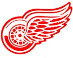 The Detroit Red Wings may be near the top of the NHL standings at 29-12-2-7, but they're having a hard time beating the puck line at 24-26 ATS (minus-3.68 units). Compare and contrast to Detroit's former Western Conference rivals, the Colorado Avalanche. Although they're outside of the playoff picture right now at 21-18-7-4, the Avs are making money hand-over-fist at 31-19 ATS (plus-9.19 units). Conveniently enough, these two teams clash Thursday night in Denver at 9:00 PM ET on NBCSN.