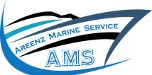 Our main purpose is to achieve a secure and reliable supply channel to ships arriving the Malaysian ports. WE ARE SPECIALIZED IN PORT KLANG, PENANG, LANGKAWI AND LUMU