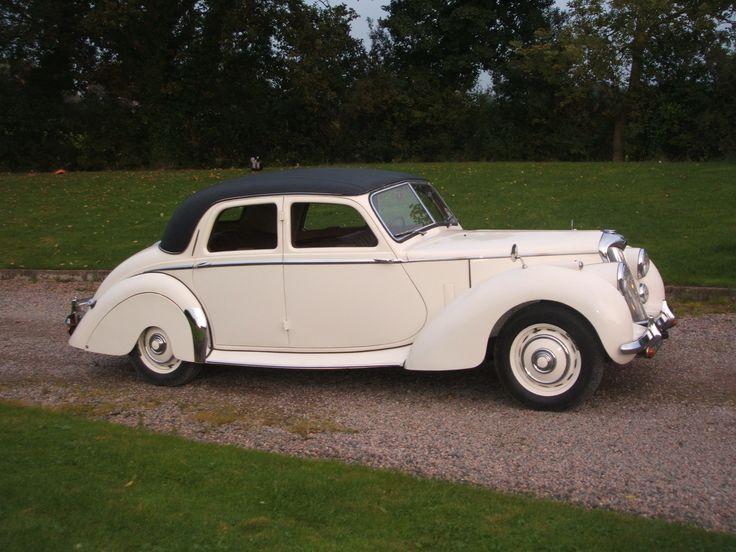 riley cars 1950s - Google Search
