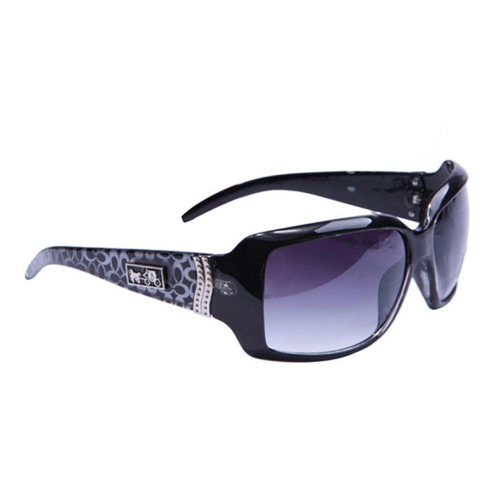 Coach Pamela Black Sunglasses BVD Makes You Full Of Fashionable Flavors And Follow Modern Life! #COACHFACTORY #Love