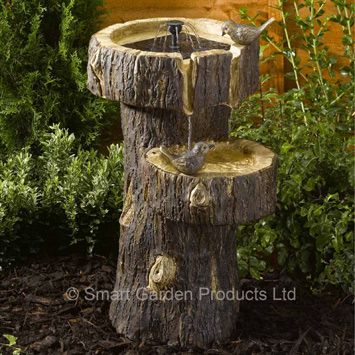 Tree Trunk by Smart Garden Products