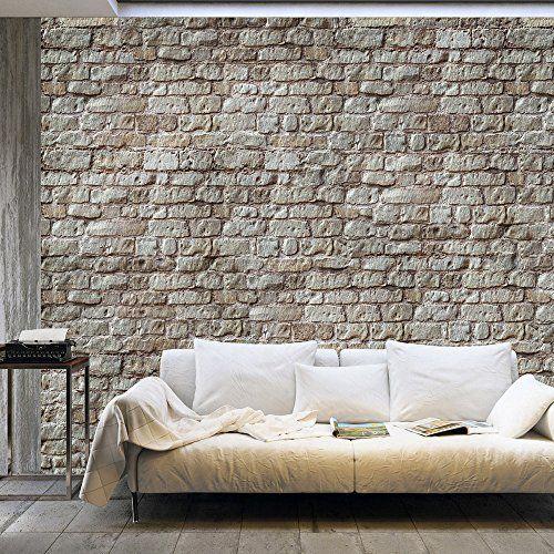 Ber ideen zu fototapete schlafzimmer auf pinterest for Fototapete amazon