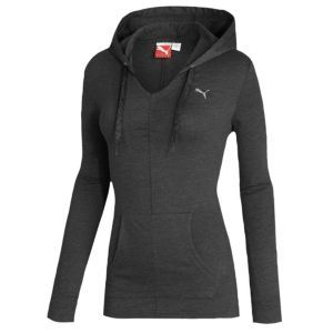 PUMA Holiday Cover Up - love this for fall!