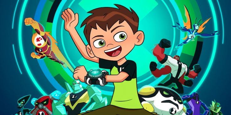 #Cartoon #Network and #Boomerang head Down Under with Fetch TV. Read full story here - https://goo.gl/U08nqr #cartoonnetworknews #news