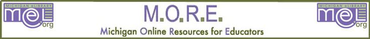 Lesson resources by standard-OER Open Educational Resources